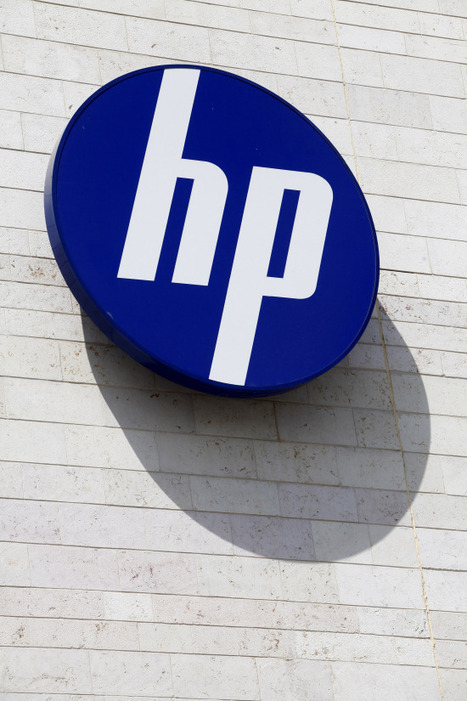 HP Will Cut Up to 16K More Jobs | Everything Is Broken | Scoop.it