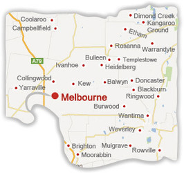 Plumber Melbourne - Emergency Plumbing Services in Affordable Price | Plumber | Scoop.it