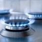 Consommer du gaz renouvelable ? | Economie Responsable et Consommation Collaborative | Scoop.it