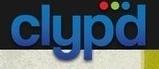 clypd | CrunchBase Profile | Venture_Capital_DJ | Scoop.it