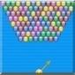 Sparabolle Classico   Giochi Online   Scoop.it