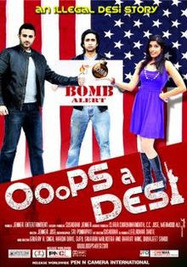 Ooops a Desi 2013 DVDRip Download Mkv | Download Movies BluRay|DVD|Torrent | Movie For Free Download | Scoop.it