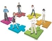 Prestataires: la délégation à la carte - ENQUETE | délégation e-commerce | Scoop.it