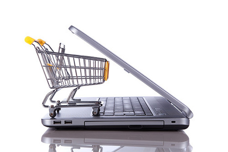 The Characteristics of a Successful Ecommerce Website | Business & Online Marketing | Scoop.it