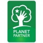 ZOOM LABELS DD - 64 - Planet Partner | Desim Communication par l'objet | Scoop.it