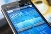 Le nombre de mobiles vendus dans le monde a baissé en 2012 - Le Journal du Net : e-Business, Informatique, Economie et Management | E- Marketing | Scoop.it
