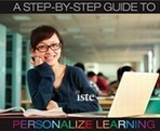 Personalize Learning in 6 Steps | Making Learning Personal | Scoop.it
