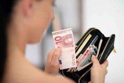 Loyer : des pénalités pour les mauvais payeurs | L'actu de l'immobilier | Scoop.it