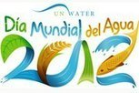 "UNESCO invita a participar en el concurso de mensajes ilustrados ""Yo amo el agua"", en Ecuador 
