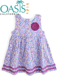 Girls Clothes - Wholesale Baby Girl Clothes Manufacturers & Suppliers In USA, UK | Simon Thomas Scoop | Scoop.it