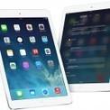 iPad Air, la presse l'affirme, mince, mais pas fragile ! | Geeks | Scoop.it