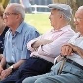 México social: Un país que envejece - Excélsior | Demografía de México | Scoop.it