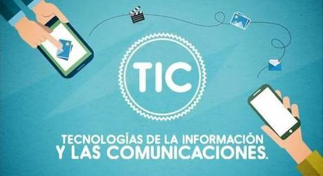 TIC TAC y TEP - ¿Qué Significan? | Video | Redes Sociales_aal66 | Scoop.it