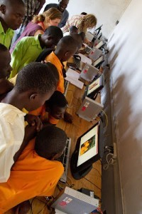 E-Portfolios: Celebrating Student Success in the 21st Century | Education (Mainly Technology Related Stuff) | Scoop.it