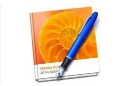 iBook Lessons: Could Amazon create a used e-book market? - tuaw.com | Elektronische Bücher | Scoop.it