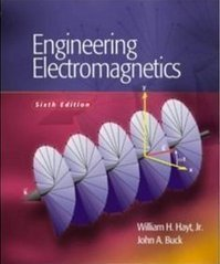 Download Engineering Electromagnetics PDF free | Free Books ... | Technical Engineering Books | Scoop.it