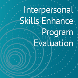 Interpersonal Skills Enhance Program Evaluation | Program Evaluation | Scoop.it
