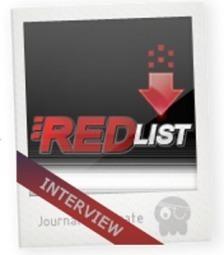 Le site de REDLIST ne répond plus | BriZaWen | Download | Scoop.it