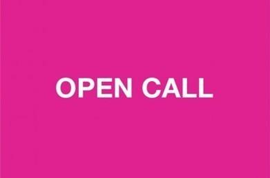 Delfina Foundation — Indonesian Curatorial Residency   Calls for Curators   Scoop.it