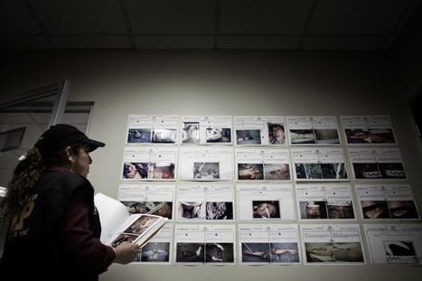World Press Photo | Addictovigilance | Scoop.it