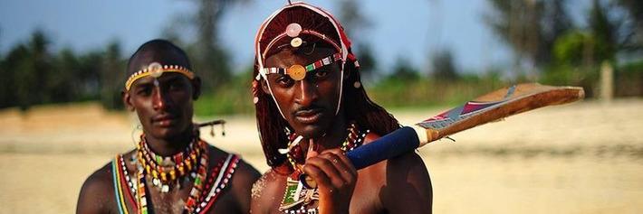 Patrimoine immatériel de l'Unesco: Ifa | ECCE Africa | Kiosque du monde : Afrique | Scoop.it