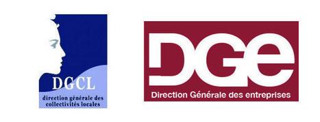 Taxes de séjour : les précisions de la DGCL sont en ligne ! | L'actualité de la Taxe de Séjour | Scoop.it