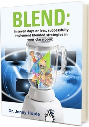 Get your best guide books and strategies on Blend learning | Blended Learning | Scoop.it