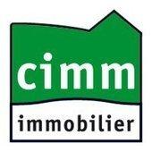 Une question sur l'immobilier ? CIMM vous répond sur son nouveau forum ! | Immobilier | Scoop.it