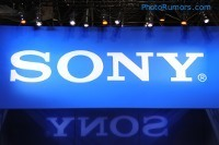 Sony NEX 7 to be released soon, no full frame NEX camera in sight | Photography Gear News | Scoop.it