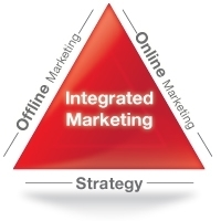 The Need For Marketing Integration - The Defense Rests - Forbes | Communicating with Consumers | Scoop.it
