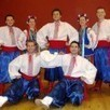 Samba Drummers for hire by Matters Musical | Samba Dancers for hire | Scoop.it