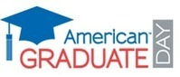 American Graduate Day: United Way and Public Media Spotlight Education - September 22 | United Way | Scoop.it