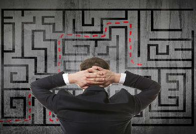 Trois exemples de boîtes qui ont su gérer une communication de crise | Méta RP | Scoop.it