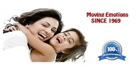 Eliminate much of the stress in Moving - Corporate Relocation Services: Eliminate much of the stress in Moving - Office Relocation Services | Eliminate much of the stress in Moving - Office Relocation Services | Scoop.it