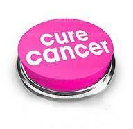 Cancer Key Facts | Multi Secialty Hospital | Scoop.it