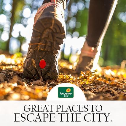 Best Hikes in Santa Clara | Affordable Hotel in Santa Clara | Scoop.it
