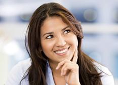 10 Ways Speaking Spanish Can Save Your Life - Latina | Public Speaking | Scoop.it