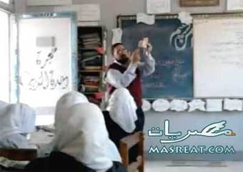 نتيجة الشهادة الابتدائية محافظة الجيزة 2013 موقع وزارة التربية والتعليم   نتيجة الصف السادس الابتدائي 2013   Scoop.it