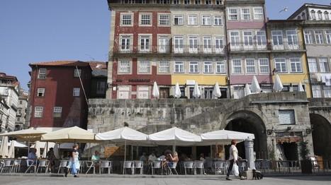 Mais de 80% dos portugueses consideram que poder económico influencia o Estado | Ocupar Portugal | Scoop.it