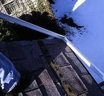 Reroofing Over Asphalt Shingles | Shingle Re-Roofing Tips in Atlanta Ga | Scoop.it