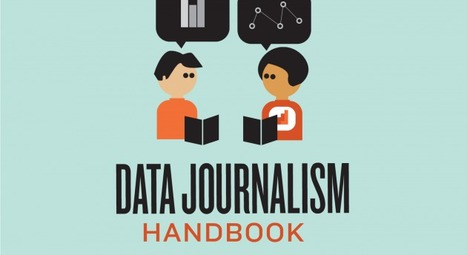 @pandaproject, a newsroom data app that provides a place to store, search and share data | Frontiers of Journalism | Scoop.it