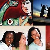 Tribal Truth - Calling women leaders to collaborate and... | Facebook | Women Weavers | Scoop.it