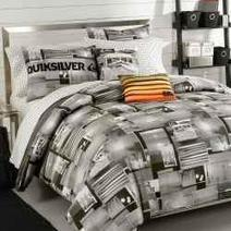 Cool Bedroom Decorating Ideas for Teenage Boys | Bedroom Decorating Ideas and Bedding Ideas | Scoop.it