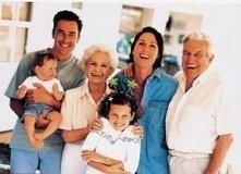 ¿Cómo funcionan los seguros de decesos para extranjeros? | seguros | Scoop.it