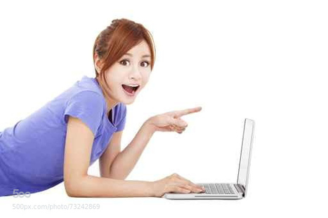 Loans Today - Easy Tips To Get Online Cash Advance For Your Emergencies Situation! | Payday Loans Today | Scoop.it