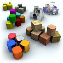 Skills Converged > Creativity Exercise: Design a Game | Creativity in Business | Scoop.it