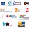 Le réseau national des centres de ressources politique de la ville