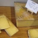 Le Comté âgé de 40 mois à la fromagerie Androuet | Katerine-Lune ... | TRADOPTIMUM | Scoop.it