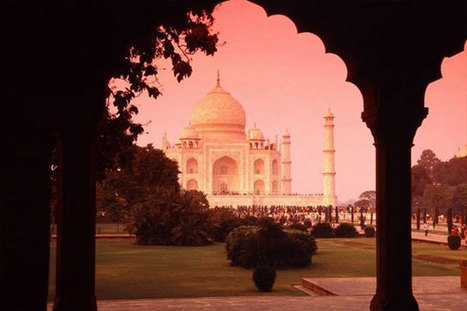 Tour & Travels Agency in Delhi | Travel Agents in Delhi | Domestic Tour Packages | International Tour Packages - Swan Tours, Delhi India | Need help for Economics Assignments web? | Scoop.it