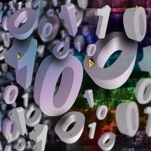 Just how important is data and information in a business? | Social Thinking | Scoop.it